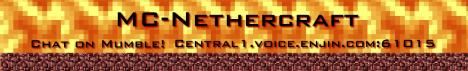 MC-Nethercraft