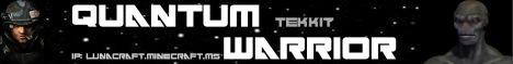 [1.3.2] LunarCraft [Gods] [Factions] [Supernaturals] [Iconomy] [Chestshop]