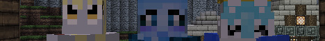 KIT PVP   KILL PLAYERS IN EPIC PVP MAPS!