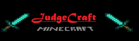 Judgecraft~KitPvP