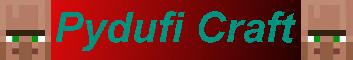 === PYDUFI CRAFT SERVER || FACTIONS || SURVIVAL || PARKOUR || MINI-GAMES ===