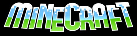 Minecraft PvP Server ! IP : MinePvP.de