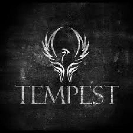 Tempest Craft!