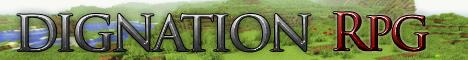 Dignation RPG