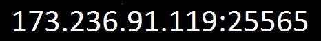 176.236.91.119:25565