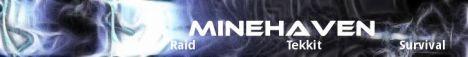 Minehaven Raid