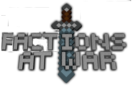 PvP Empire [Tekkit] [Factions] [PvP] [Drop party] [Noughting baned]