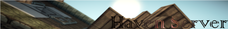Haven Server
