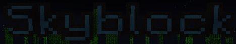 Minecraft Naplno.sk - SKYBLOCK  [SK|CZ]