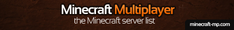MINECRAFT3.NET - Play some maps here!!!