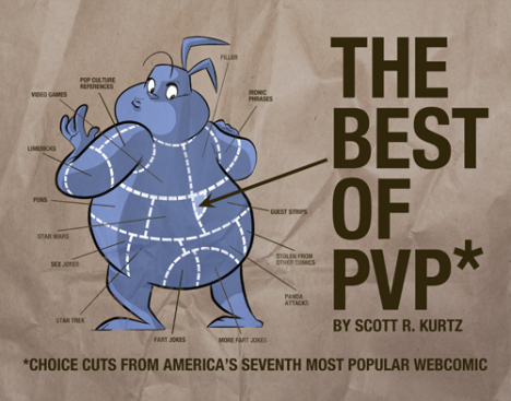PvP Plot Server and Survival World Server!