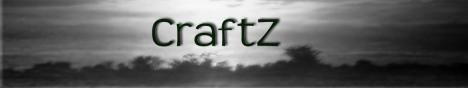CraftZ/DAYZ