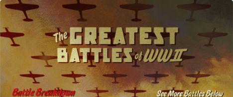 WW2Craft