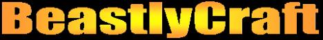 BeastlyCraft