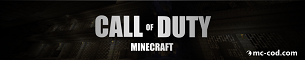 [mc-cod.com] Call of Duty: Minecraft Warfare