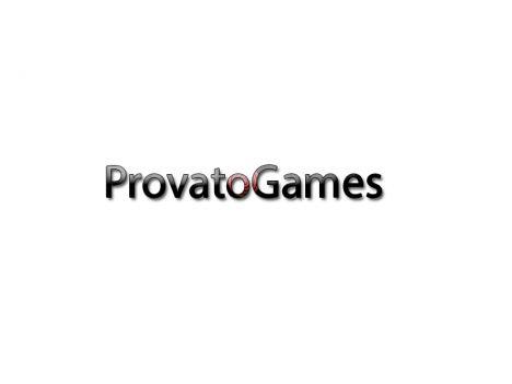 ProvatoGames