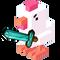 Squad's MC Server [Chill, Mature, White-listed, Community-Driven] {Semi-Vanilla Survival 1.16.5, HermitCraft Data-packs}