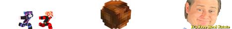 🚀Xeras | A mars factions server! [Beta]