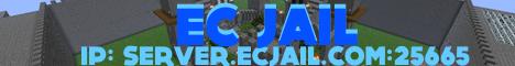 EC JAIL
