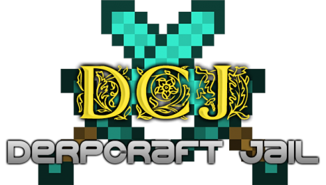 DerpCraft Jail