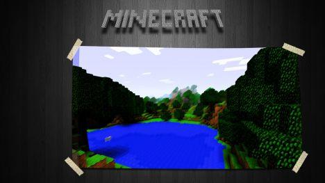 Minecraft Bukkit 1.5.2 Survival/PVP Server!