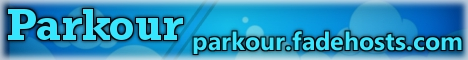 Parkour | The OFFICIAL Parkour server
