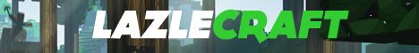 LazleCraft Minecraft Servers