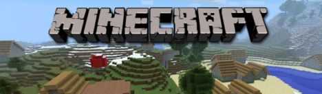 Minecraft Unleashed!