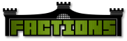 XpertCraft