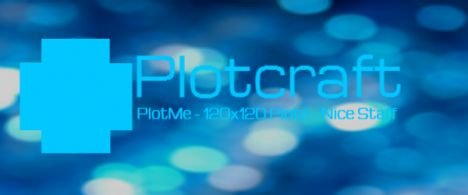 :::NEED STAFF BADLY::: Plotcraft • 24/7 • PlotMe • Nice staff