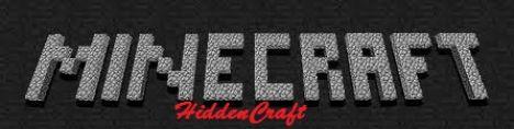 HiddenCraft
