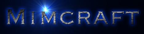 Mimcraft