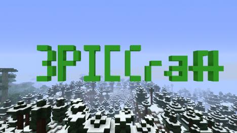 EpicCraft