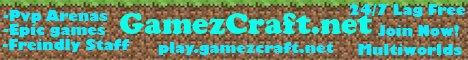 Gamez Craft