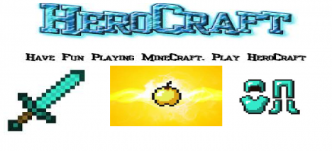 Hero Craft
