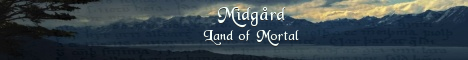 Midgard 24/7 Survival/Factions