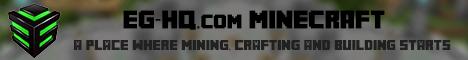 EG-HQ.com Minecraft