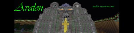Avalon Server