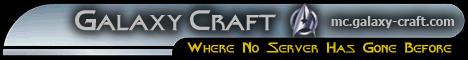 Galaxy-Craft Lite