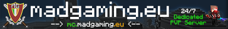 MADGAMING.EU