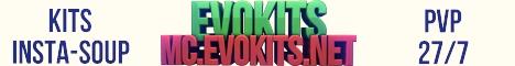 EvoKits