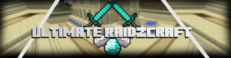RaidzCraft | Factions | PvP | Shops | Raiding | Join Now!