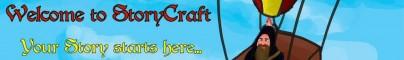 StoryCraft ~ The Awakening