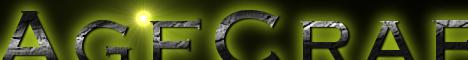 AgeCraft [PVP] [FACTIONS] [MONEY] [MultiWorld]
