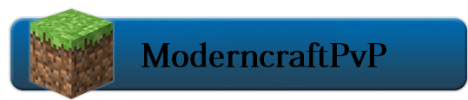 [Voltz 1.1.3]ModerncraftPvP[Factions]