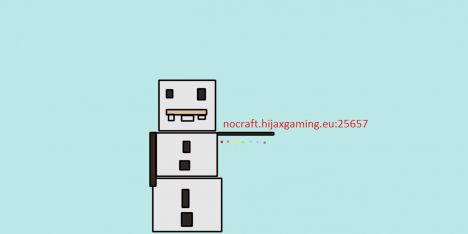 NoCraft