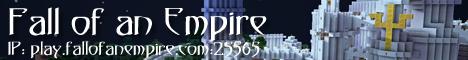 Roleplay Minecraft Server