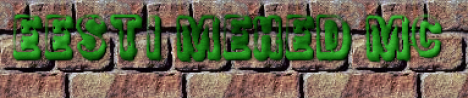 Eesti Mehed MC [Estonia] [No-Hamachi] [No-Whitelist] [Factions]