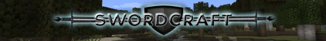 *SwordCraft* [1.6.2] [24/7] [Faction-PVP] [Great Community]