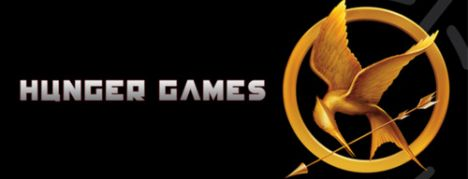 Hunger Games & PvP